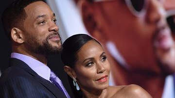 Ani - Jada Smith Opens Up About Child Services Investigation After 2014 Incident