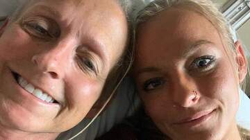 Entertainment News - 'Teen Mom OG' Star Mackenzie McKee's Mother Angie Dies After Cancer Battle