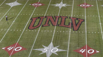 Louisiana Sports - AP Source: UNLV Offers Head Coach Job To LSU's Dave Aranda
