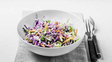 image for RECALL: Fresh Express Salad Kit
