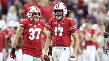 The Mike Heller Show - A Rose Bowl Berth Is A Successful Season For This Badgers Team