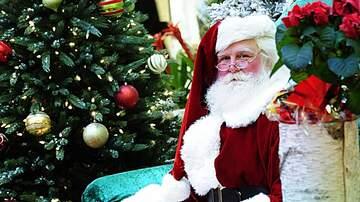 On With Mario - LISTEN: Mario and Courtney Break Down Their Secret Santa Gift Ideas!