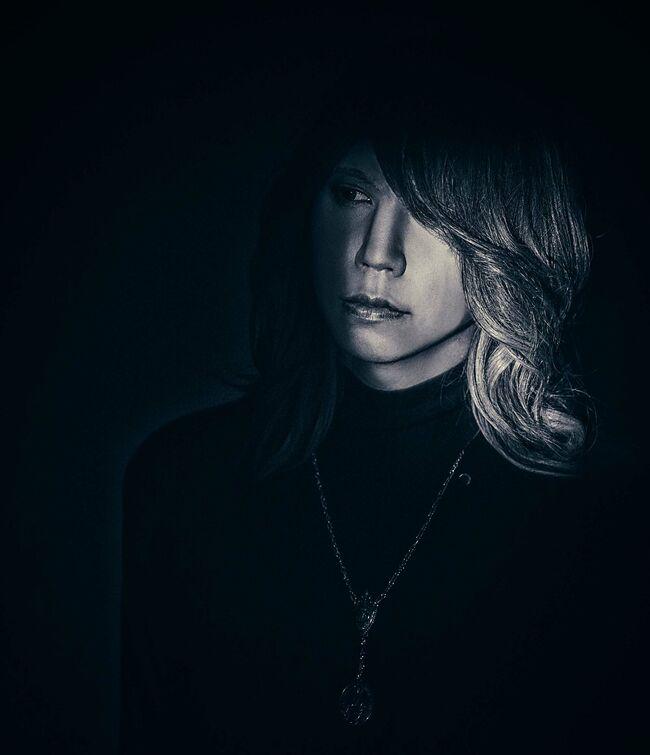 Photo: Takao Ogata