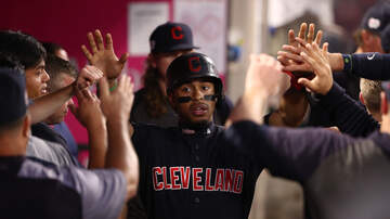 Sports News - Dodgers-Indians Engaged In Serious Talks For Francisco Lindor