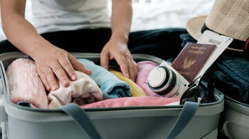 image for Travel Tips: Why Your Bags get Damaged