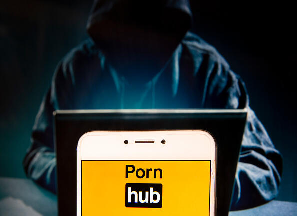 What Are People Watching On Pornhub In 2019? It's Weird.