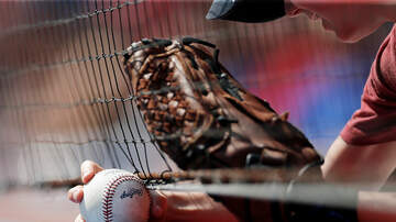 Sports Top Stories - MLB Teams Will Extend Netting to Protect Fans From Foul Balls