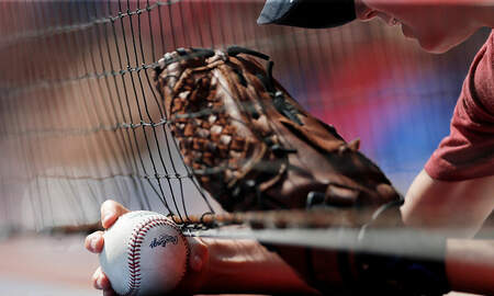 National News - MLB Teams Will Extend Netting to Protect Fans From Foul Balls