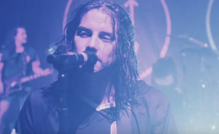 Judah & The Lion Showcase Life On The Road In 'Alright' Video: Watch