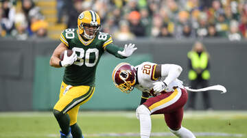 The Mike Heller Show - Converting On Big Play Opportunities Will Be Key For A Packers Victory