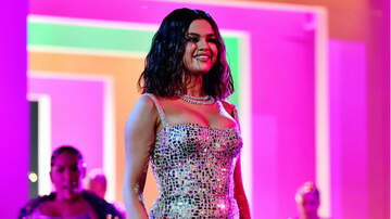 Trending - Selena Gomez Recruits Kid Cudi, 6LACK For New Album 'RARE': See The Trailer