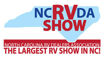 Contest Rules - WTQR NC RV Show – Week of 12.23.19