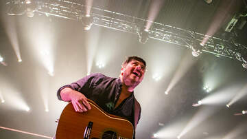 image for Mumford & Sons Close Out DC101-DERLAND Night 2 w/ Mindblowing Performance