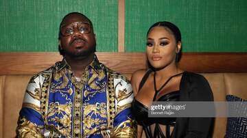 Papa Keith - Lira Galore Wants A Restraining Order Against QC Ceo Pee Thomas