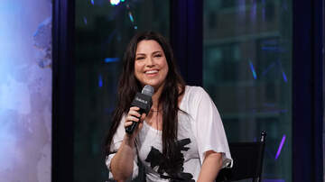 Rock News - 20 Things You Might Not Know About Birthday Girl Amy Lee