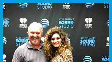 Photos - Haven in the ATT Thanks Sound Studio on December 12