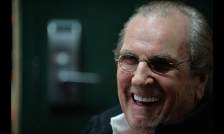 National News - Actor Danny Aiello Dead At Age 86