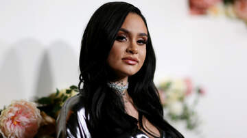 iHeartRadio Music News - Kehlani Announces Split From YG: 'I Am Single...'