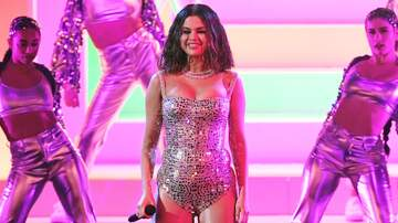 iHeartRadio Music News - Selena Gomez Teases Empowering New Song 'RARE': Hear The Snippet