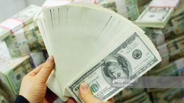 Jose Valenzuela - Ciudad de Kansas te paga hasta $15,000 por irte a vivir ahí