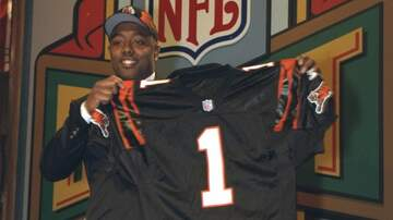 Mo Egger - Could It Be 1999 All Over Again For The Bengals?