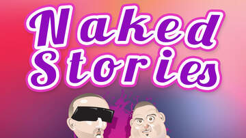 The Morning Freak Show - Mikey and Bob's Top 20 Naked Stories Podcast of 2019