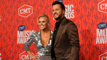Music News - Watch Luke Bryan Get Taken Down By 'Trailer Trash Tammy' In Hilarious Prank