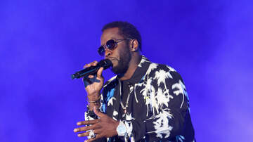 Entertainment News - Diddy's 50th Birthday Bash Was a Reunion For A-List Celebrities