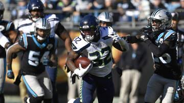 Seattle Seahawks - Takeaways from Seahawks 30-24 win over Carolina Panthers