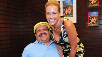 Trending - 'Chelsea Lately' Sidekick Chuy Bravo Dies At 63