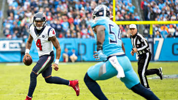 image for Texans Gain AFC South Control, Top Titans