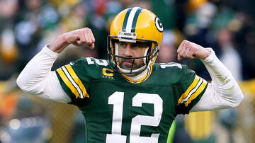 image for The Next Packers Quarterback