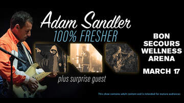 image for Adam Sandler