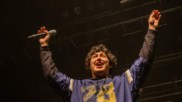 image for Hobo Johnson at House of Blues-Boston