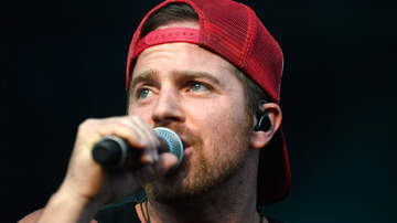 Photos - 14 Times Kip Moore Was The Hottest Man On Instagram