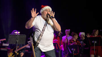 Photos - 2019 Greg & The Morning BUZZ Christmas Ball