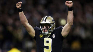 Jim Rose - Offensive Lines - The Amazing Drew Brees