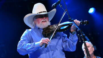 None - Charlie Daniels Band//Marshall Tucker @ UPMC Events Center