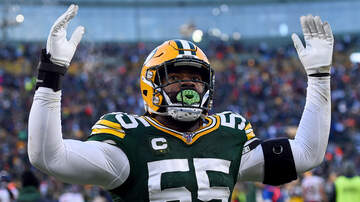 The Mike Heller Show - Are The Packers The Weakest Of The Current 11-Win Teams?