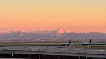 KOA Headlines Blog (58551) -  DIA's Economic Impact To Colorado Grows