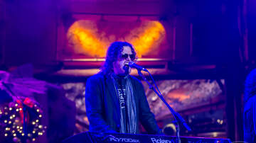 image for Dizzy Reed at Mohegan Sun