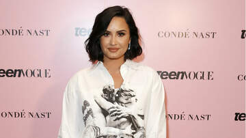 iHeartRadio Music News - Demi Lovato To Make Comeback Performance At 2020 Grammys