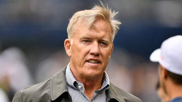 Mike Rice - ELWAY: Broncos Excited About Lock, Plan To Keep Simmons