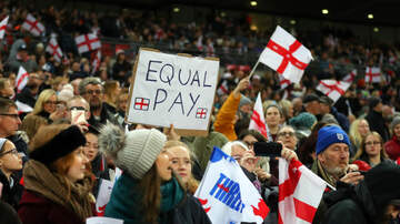 Politics - Equal Pay For Women Won't Happen For Another 257 Years, New Report Says