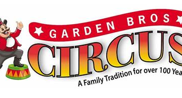 image for The Circus Is Coming Back To Macon!