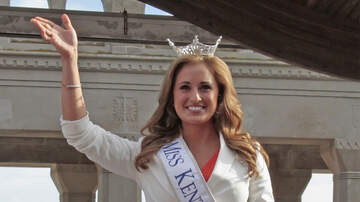 Bill Cunningham - Ex-Miss Kentucky Admits To Trading Sexual Photos With Teenage Student