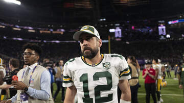 The Crossover with Ted Davis & Dan Needles - U.S. Bank Stadium Has Not Been Kind To The Packers