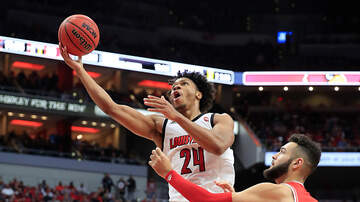 Ramsey and Rutherford - Louisville Crushes Miami-Ohio
