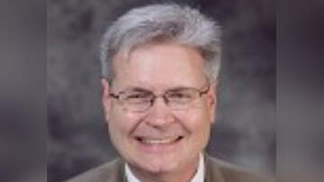 Bill Cunningham - Church Leader Accused Of Soliciting A Prostitute Using An Arby's Card