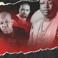 Enter To Win A Pair Of Tickets To See E-40 | TOO SHORT | MACK 10 at Roseland Theater March 8th!